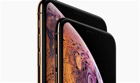 how to restart restart iphone xs max iphone xr