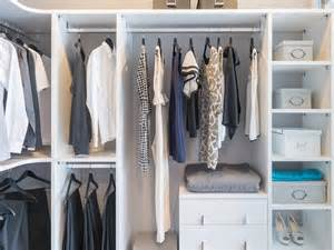 how to remodel a closet closet remodel project template homezada