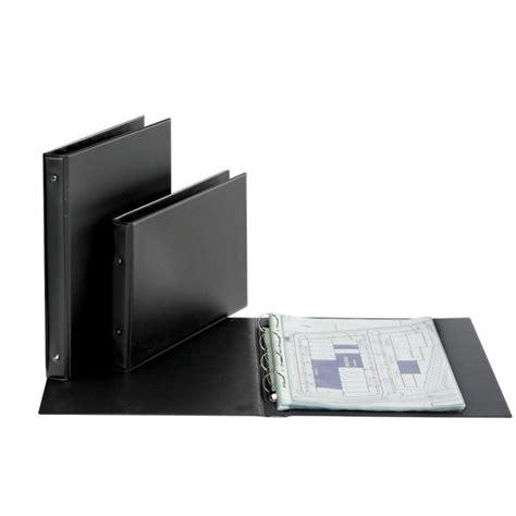 raccoglitori per ufficio raccoglitori dossier favorit 2 30x22 cm 25 cm 3 cm
