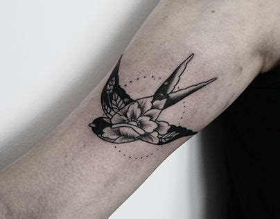 barn swallow tattoo designs 25 best ideas about barn on