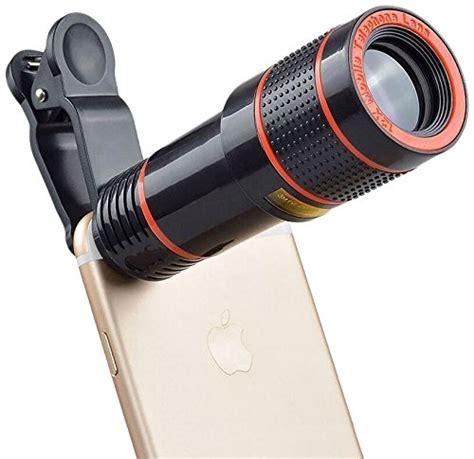 iphone zoom lens top 10 best selling smartphone lenses