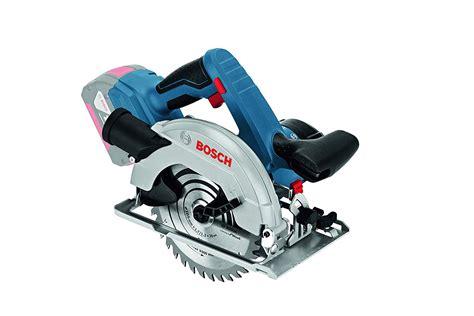 Bosch Circular Saw 6 5 Gks 600 bosch professional gks 18 v 57 g cordless circular saw