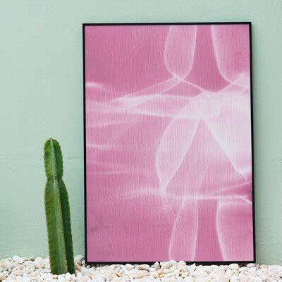 marcos baratos para cuadros handfie tutoriales y tendencias de bricolaje decoraci 243 n