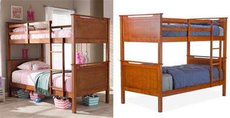 free shipping bunk beds free shipping size bunk bed