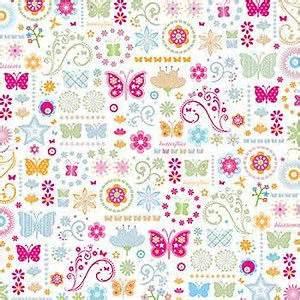 1000 ideias sobre papel de moldura de scrapbook no papel envejecido scrapbook para imprimir imagens para