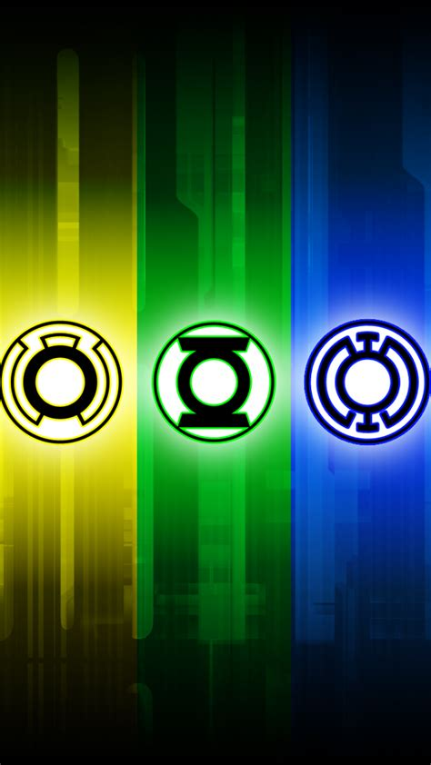 wallpaper green lantern iphone green lantern iphone wallpaper www pixshark com images