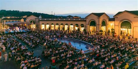 casa jazz roma giornata mondiale jazz viaggio in musica dalla