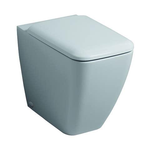 vasi dwg vaso metrica vasi bidet e orinatoi pozzi ginori