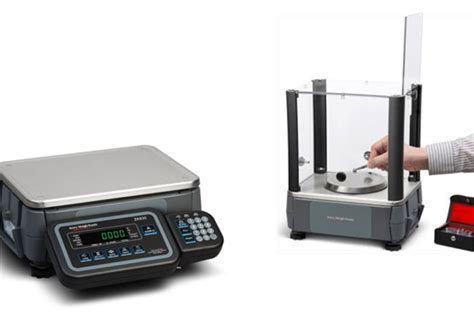 zk830 high resolution digital counting scale avery weigh tronix zk830 high resolution base scale avery weigh tronix