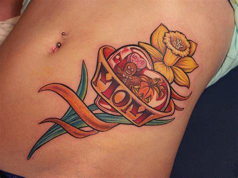 tattoo tattoo ideas meaning