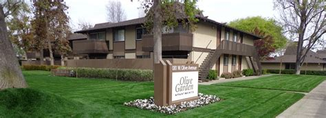 Garden Apartments by Home Olive Garden Apartments
