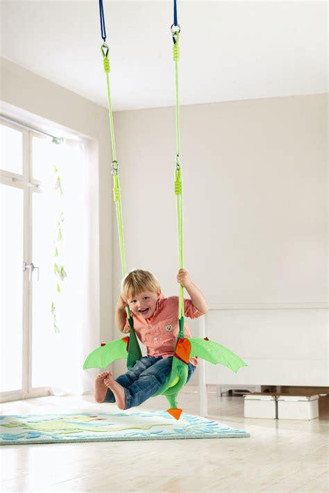 haba swings haba swing little dragon buy at kidsroom living