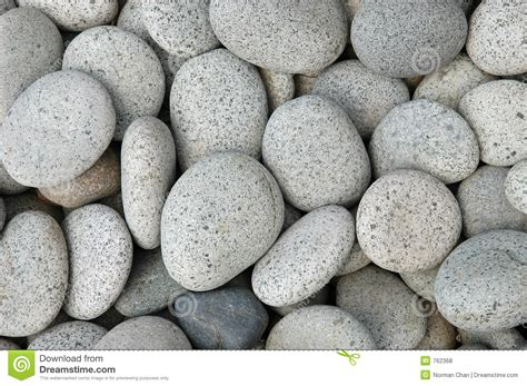 stock photos pictures royalty free cobble royalty free stock photos image 762368
