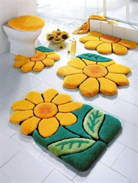 kids bathroom rugs colorful bathroom rugs for kids xcitefun net
