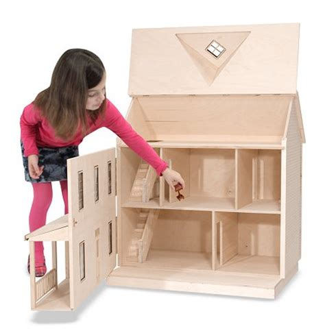 how to make a wooden dolls house 1000 ideas about wooden dollhouse on pinterest doll houses antique dolls and