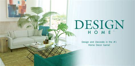 home design stores long island long island drag racing amazon store design home