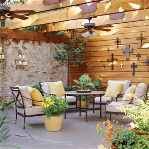 backyard rooms ideas live project sheffield homes inspiration an outdoor room