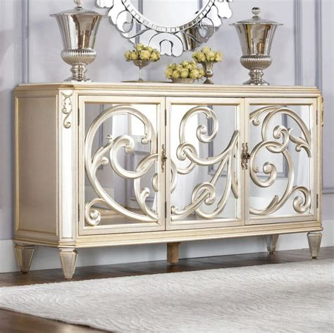 jessica mcclintock home decor charming jessica mcclintock furnitures design collection