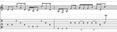How To Play Sweet Home Alabama On Guitar by Quot Sweet Home Alabama Quot By Lynyrd Skynyrd Guitar Alliance