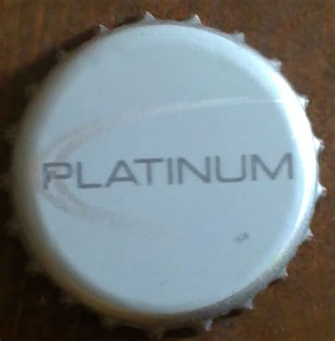 bud light platinum hat beer maven bud light platinum 6 0