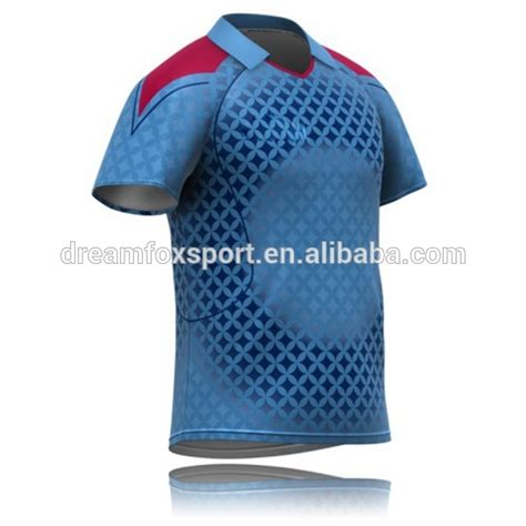design sports jersey online india best quality athletic unisex sports cricket jersey polo