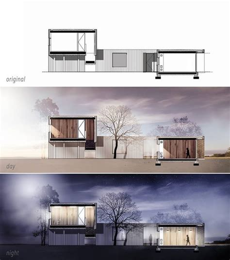 render section best 25 section drawing ideas on pinterest sections