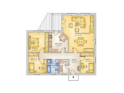 erdgeschoss fenster sichtschutz grundriss bungalow mit turmzimmer speyeder verschiedene