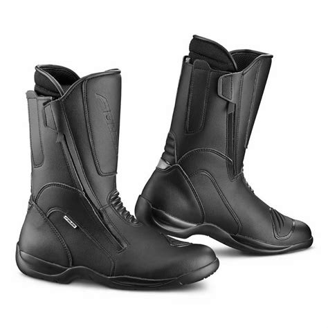 waterproof motorcycle boots sale waterproof motorcycle boots 28 images blytz race wp