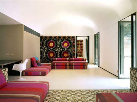 Italian Living Room Ideas by Living Room Italian Design Home Interior Design