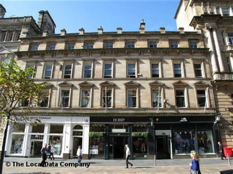 hairdresser in glasgow city centre hair beauty salons in glasgow city centre