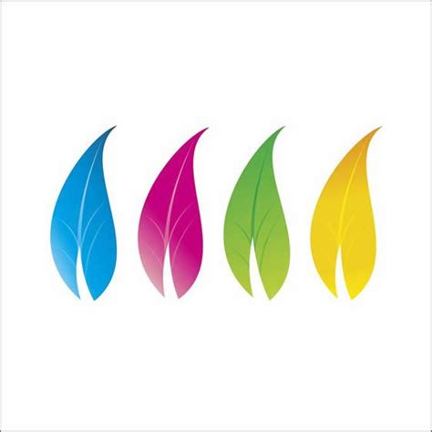 tutorial corel draw logo nike colorful floral logo design in corel draw tutorial corel