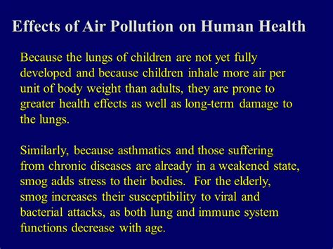 the deepest well healing the term effects of childhood adversity books air pollution i ppt