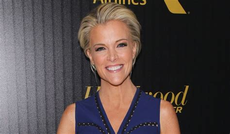 photo of fox news reporter megan kelly without makeup file in this april 6 2016 file photo megyn kelly