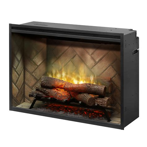 Firebox Fireplace by Dimplex Electric Fireplaces 187 Fireboxes Inserts
