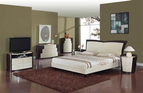 new york kokuten platform bedroom set global furniture furniture in brooklyn at gogofurniture com