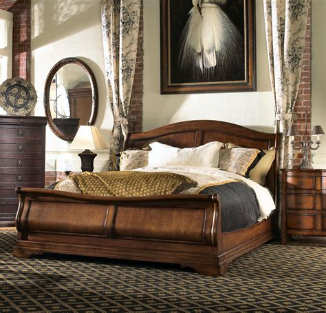 cal king bedroom furniture set king bedroom set home design