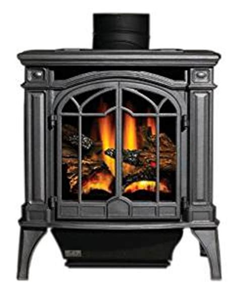 Propane Fireplace Heaters For Homes Currently Unavailable We