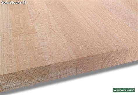 encimera haya encimeras madera haya cocinas y ba 241 os