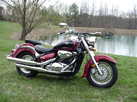 2006 Suzuki Boulevard C50 Parts Rv Parts 2006 Suzuki Boulevard C50 Used Motorcycle For