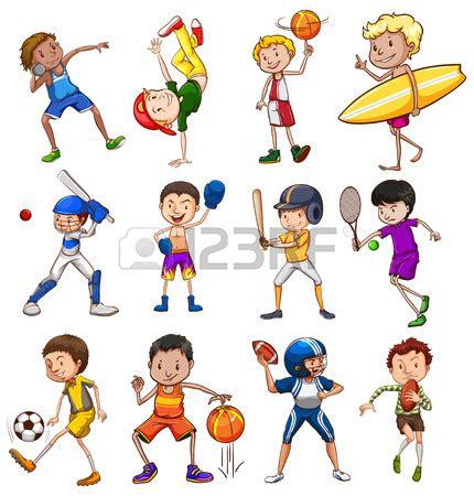 clipart bambini giocano clipart bambini giocano 28 images bambini giocano