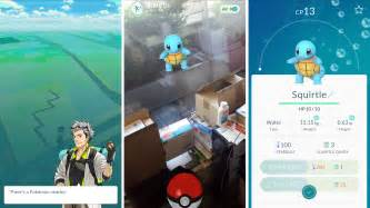 Does Leveling Pokemon With Rare Candy Good » Home Design 2017