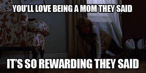 Scary Halloween Memes - scary halloween memes www pixshark com images