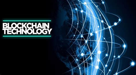 blockchain uncovering blockchain technology cryptocurrencies bitcoin and the future of money blockchain and cryptocurrency exposed blockchain and cryptocurrency as the future of money volume 1 books darpa may borrow blockchain tech from bitcoin to secure