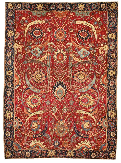 Sotheby S Auctions S O Rugs Rugs Carpets Sotheby S Rug Auctions