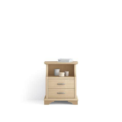 comodini in legno massello comodini e 242 in legno massello