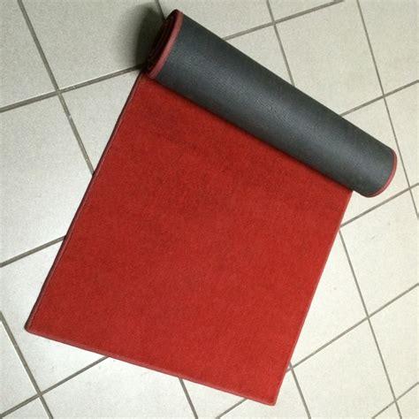 roter teppich kaufen roter teppich kaufen gamelog wohndesign