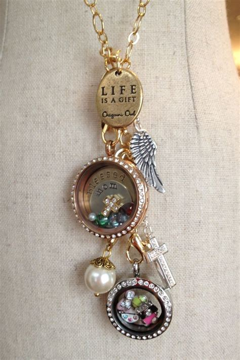 Gold Origami Owl - 17 best images about origami owl living lockets on