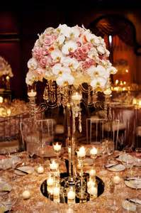 wedding centerpieces tablescapes for your 2014 wedding flowers