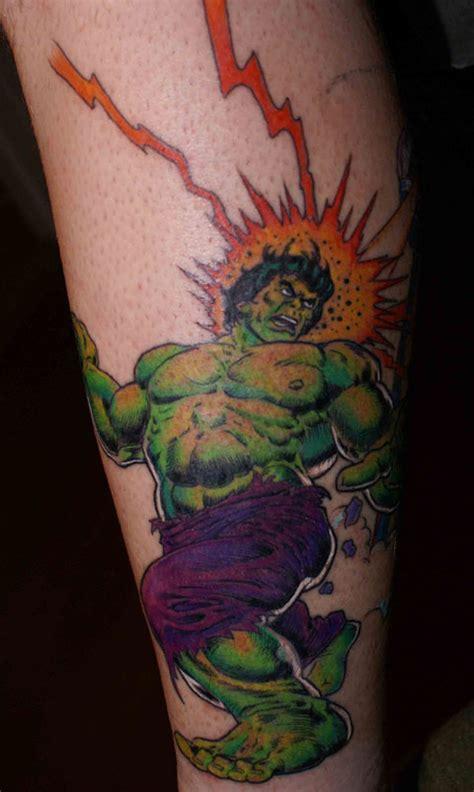 alfie tattoo designs smash ink