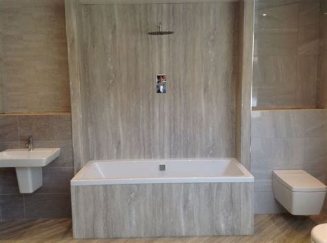 wallboards for bathrooms glasgow comfortable bath wall panels ideas bathtub for bathroom ideas lulacon com